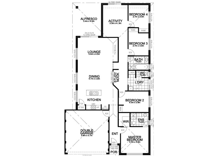House And Land Packages Perth Wa First Home Buyers Perth Wa